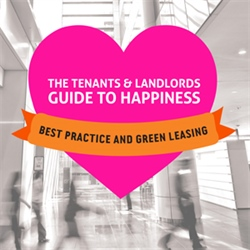 The Tenant & Landlords Guide to Happiness: ebook