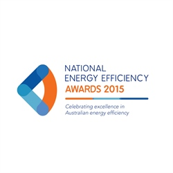 EEC - National Energy Efficiency Awards 2015