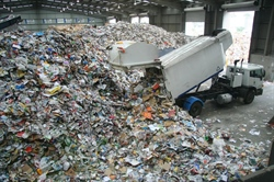 Building the case for better waste outcomes