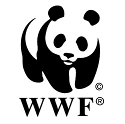 WWF-Australia's position statement on carbon offsets