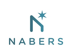 NABERS Essentials - online course