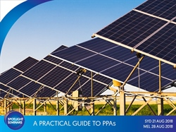 A Practical Guide to PPAs