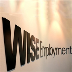 Case Study: WISE Employment