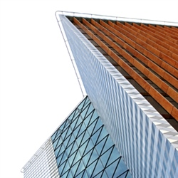 Fact Sheet: Why choose a high performing building