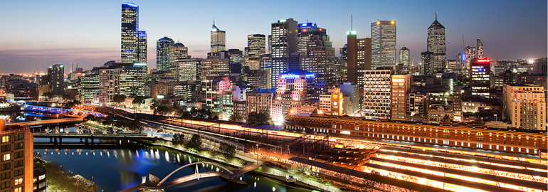making the city of melbourne sustainable The city of melbourne has released a number of resources developed under its hi-res project they include: a guide to making positive change around your apartment building, and.