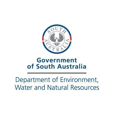 Department of Environment, Water and Natural Resources and Schiavello