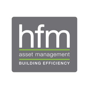 HFM Asset Management and TSA Group