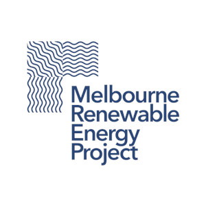 Melbourne Renewable Energy Project