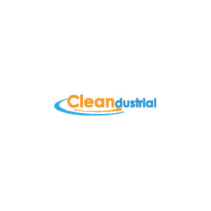 Cleandustrial Services